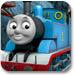 托马斯火车搬运