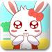 兔小美拼图