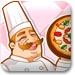 挑战披萨大厨