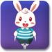 兔小贝超级跳