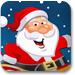 装扮圣诞老人