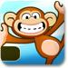 猴子岛泡泡龙