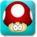 蘑菇泡泡龙