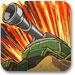 终极坦克战争2