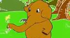 大笨象会跳舞