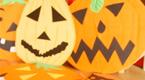 Jollily Halloween Song