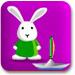 班尼兔子4