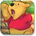 维尼熊的花园大挑战