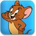 猫和老鼠数学比赛