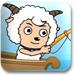 喜羊羊疯狂钓鱼