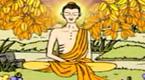 佛教传入中国
