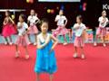 《幼儿舞蹈 honey》