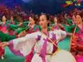少数民族舞蹈大全3