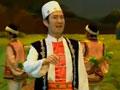 少数民族舞蹈大全5