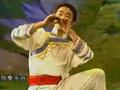 少数民族舞蹈大全8