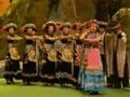 少数民族舞蹈大全11
