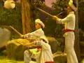 少数民族舞蹈大全13