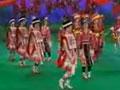 少数民族舞蹈大全19