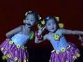 优秀儿童舞蹈展演4