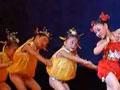 优秀儿童舞蹈展演6