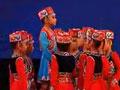 优秀儿童舞蹈展演12