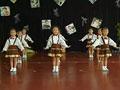 幼儿园音乐活动课例2