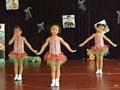 幼儿园音乐活动课例
