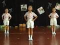 幼儿园音乐活动课例6