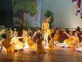 少儿基础舞蹈训练成品舞2