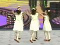 少儿基础舞蹈训练成品舞9