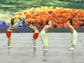 少儿基础舞蹈训练成品舞10