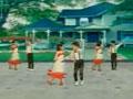 少儿基础舞蹈训练成品舞11