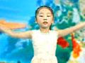 少儿基础舞蹈训练成品舞17