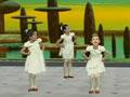 少儿基础舞蹈训练成品舞23