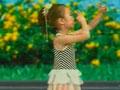 少儿基础舞蹈训练成品舞25
