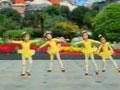 少儿基础舞蹈训练成品舞30