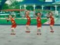 少儿基础舞蹈训练成品舞32