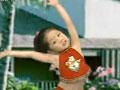 少儿基础舞蹈训练成品舞33