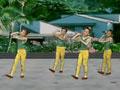 少儿基础舞蹈训练成品舞37