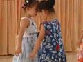 幼儿小班集体舞2