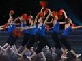 小荷风采舞蹈考级专场30