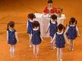 中国舞等级考试教材第三级16