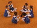 中国舞等级考试教材第二级2