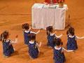 中国舞等级考试教材第二级14