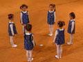 中国舞等级考试教材第一级13