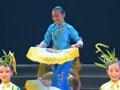 第六届华北五省少儿舞蹈比赛2