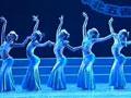 第六届华北五省少儿舞蹈比赛19