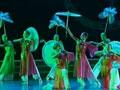 第六届华北五省少儿舞蹈比赛20