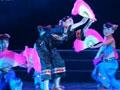 第六届华北五省少儿舞蹈比赛21
