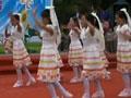 第六届华北五省少儿舞蹈比赛25